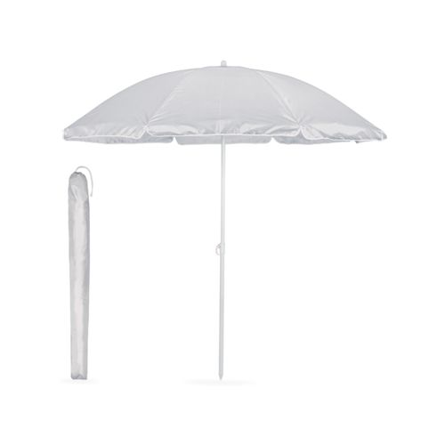 Parasol portable anti UV