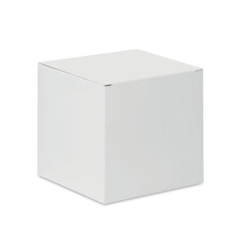 BOX Boite sublimation pour mug