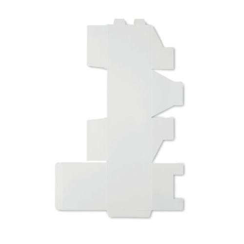 Caja carton taza sublimacion  Regalos Promocionales personalizados para Empresas