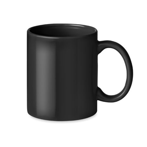 Mug en céramique coloré 300 ml