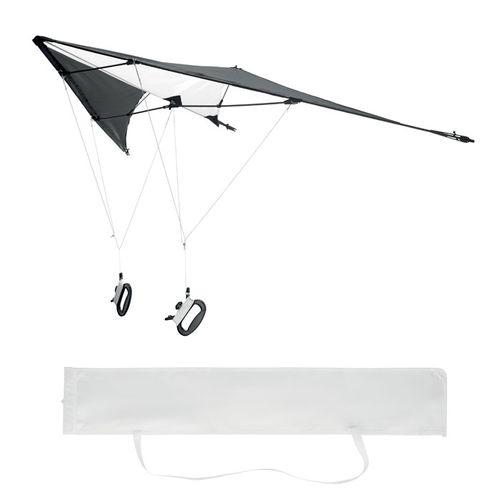 Cerf-volant en polyester