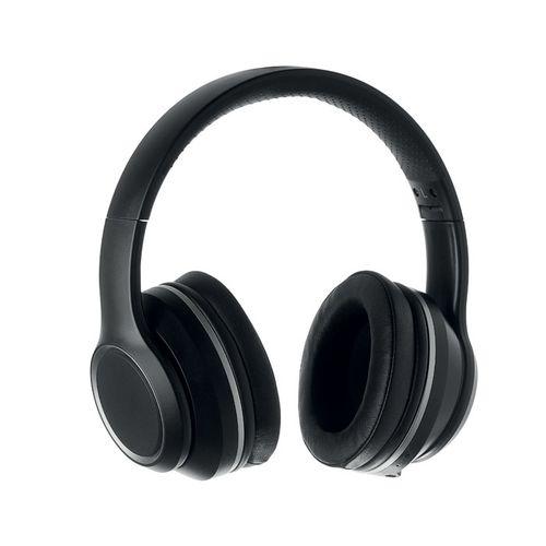 Casque audio Anti bruit (ANC)