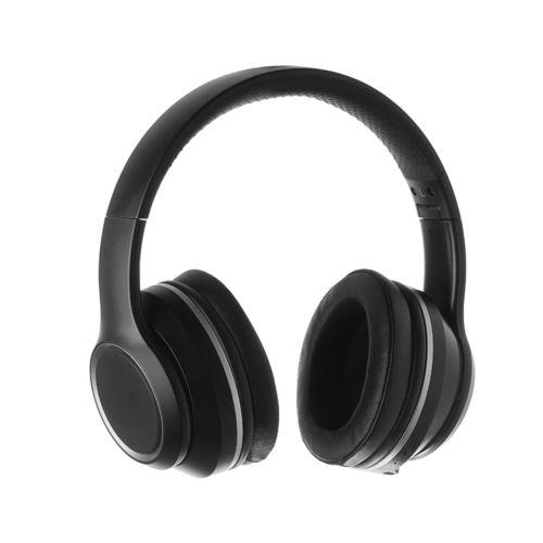 Casque audio Anti bruit (ANC) Agence Essentiel