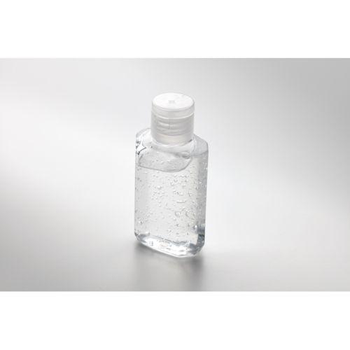 Gel nettoyant pour mains 60ml