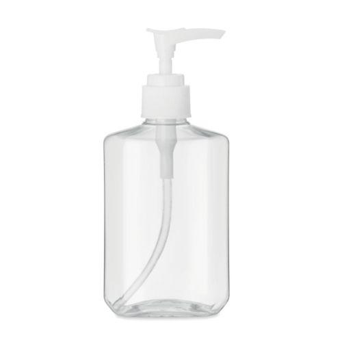 Flacon rechargeable 200 ml
