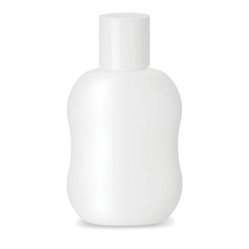 Nettoyant pour les mains 100ml