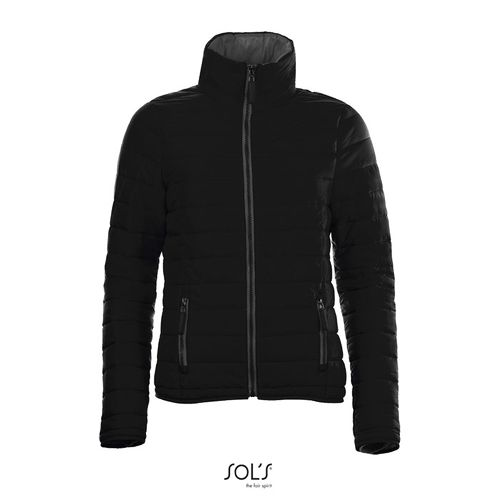 RIDE-WOMEN JACKET-180g