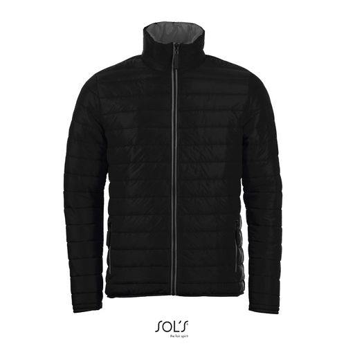 RIDE-MEN JACKET-180g