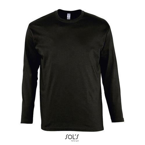 MONARCH-MEN TSHIRT-150g