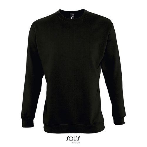 NEW SUPREME-SWEATER-280g