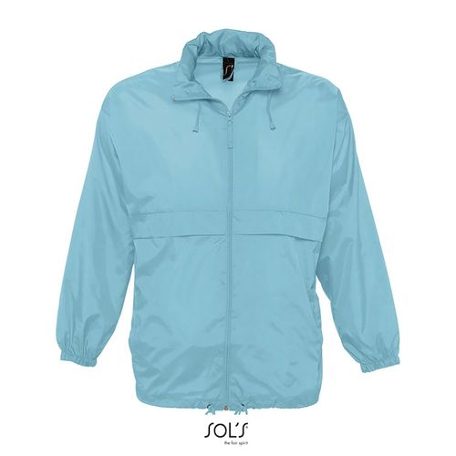SURF-UNI WINDBREAKER-210g
