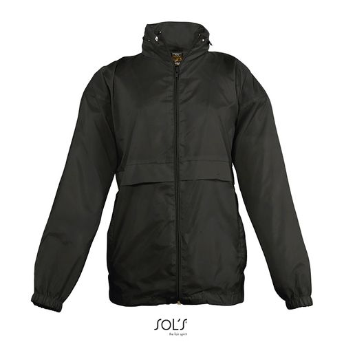 SURF-KIDS WINDBREAKER-210g
