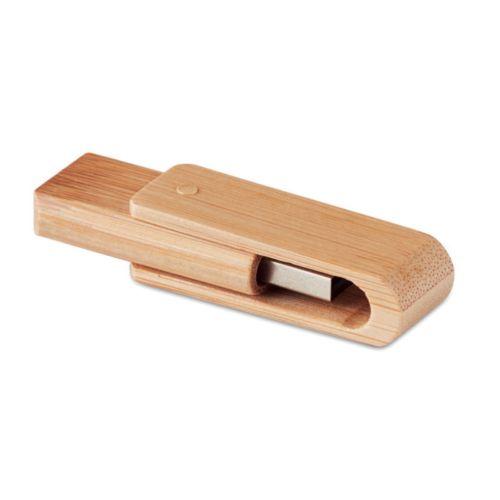 Bambou USB            16GB