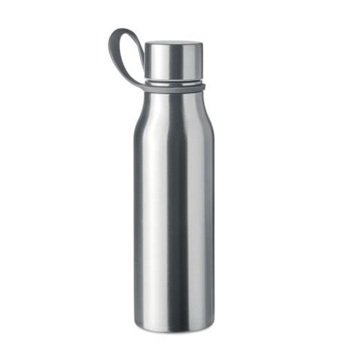 Double wall flask 450 ml