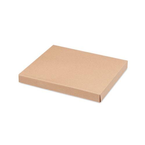 DENIPUR Tablier en denim 240 gr/m²