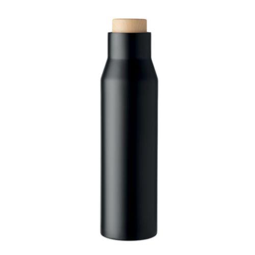DUDINKA Flacon à double paroi 500 ml
