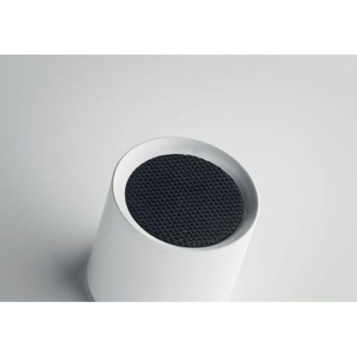SWING Haut-parleur ABS recyclé