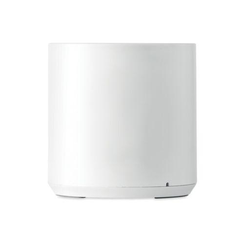 Haut-parleur ABS recyclé