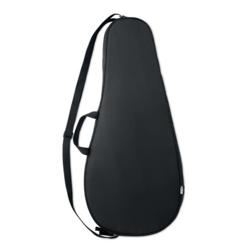 PADPOUCH 600D RPET padel tennis bag