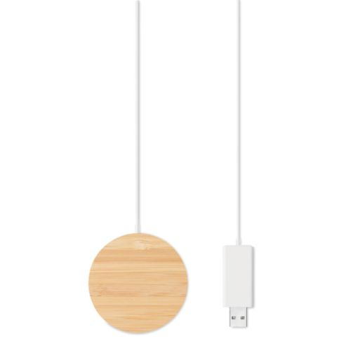 Chargeur sans fil magnétique