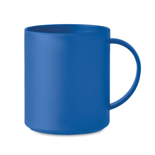 Tasse réutilisable 300 ml
