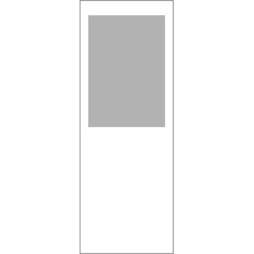 Tablette noir praliné noisette du Piémont