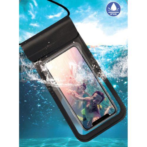 EXCLUSIVE Waterproof Bag