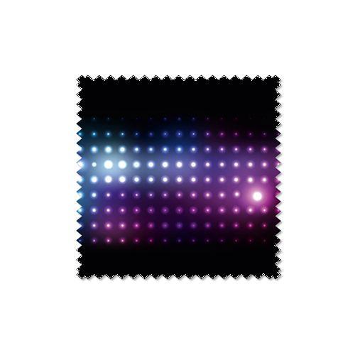 Lingette microfibre en 230gr 150 x 150mm