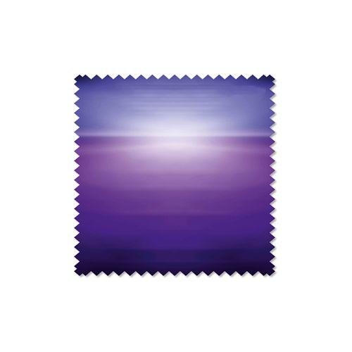Lingette microfibre en 230gr 200 x 200mm