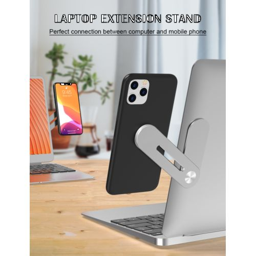 Extension Stand