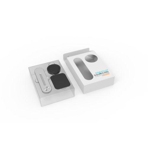 Magnetic Set Holder