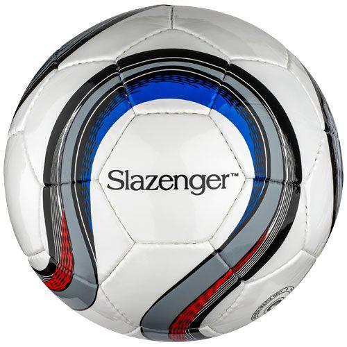Ballon de football taille 5 Campeones