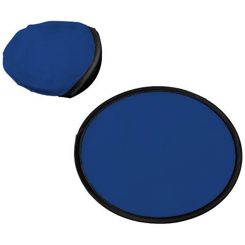 Frisbee Florida avec housse