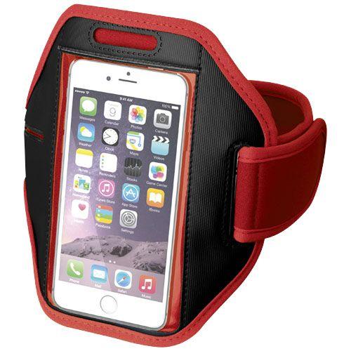 Gofax-käsivarsikotelo älypuhelimelle, kosketusnäyttö