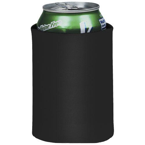 Porte-boissons isotherme pliant Crowdio