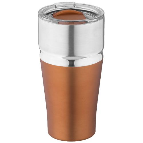Mug isolant Milo 590ml