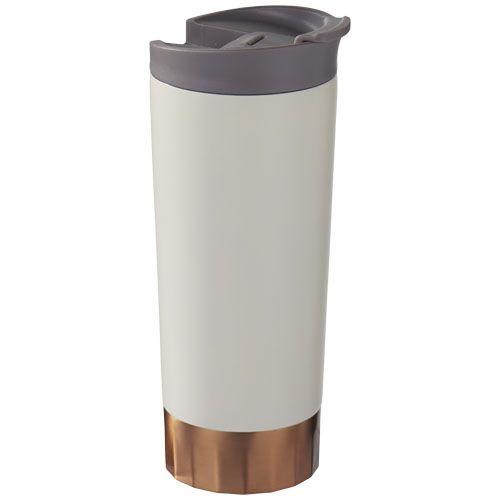Mug Peeta 500ml