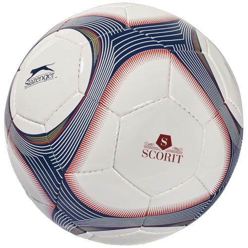 """Bola de Futebol de 32 painéis """"Pichichi"""" brindes LISBOA"""
