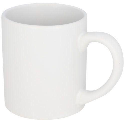 Mini tasse Pix 210ml pour marquage sublimation