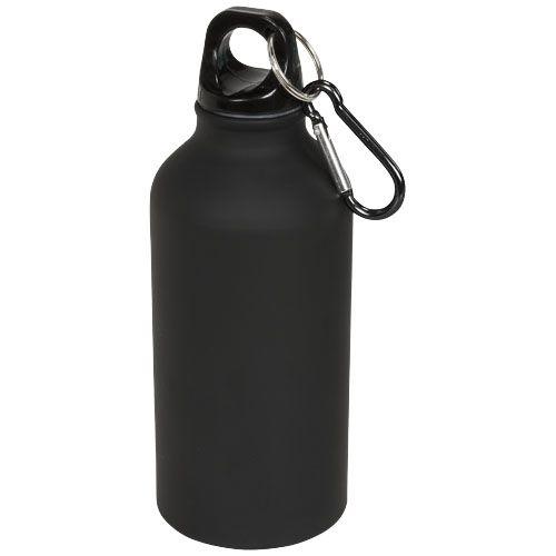 Oregon-juomapullo, kiinnitysketju, 400 ml