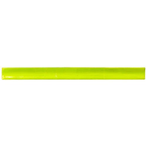 Hitz reflektierendes Snap-Armband ANDRANG GmbH Bahnhofstrasse 54 71332 Waiblingen PF CONCEPT