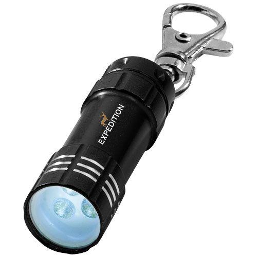 Mini torche LED Astro  personnalisé montpellier Paris Ile de France
