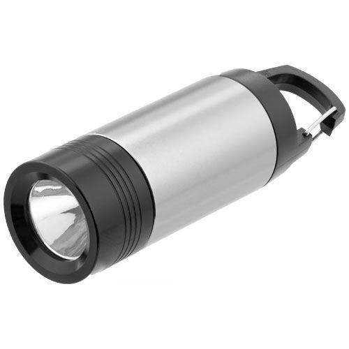 Mini lanterne torche Usurp