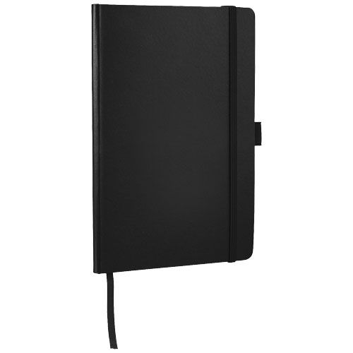 Carnet A5 Flex à couverture flexible