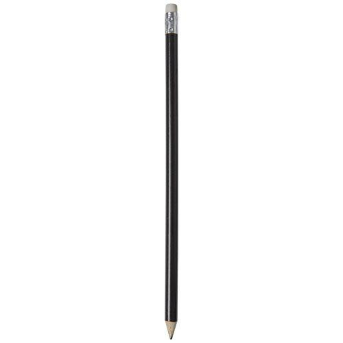 Crayon à papier avec corps coloré Alegra
