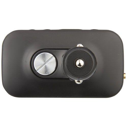 "Adaptador de rádio digital Bluetooth para automóvel ""DAB"" brindes LISBOA"