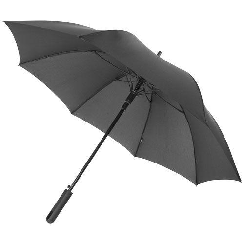 """23"""" Noon-sateenvarjo, automaattinen, tuulenpitävä"""
