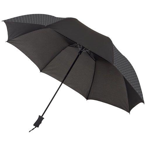 """Parapluie pliable à ouverture automatique 23"""" Victor"""