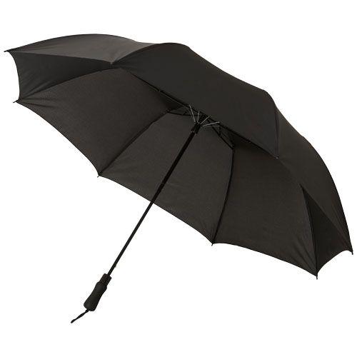 """Parapluie pliable à ouverture automatique 30"""" Argon"""