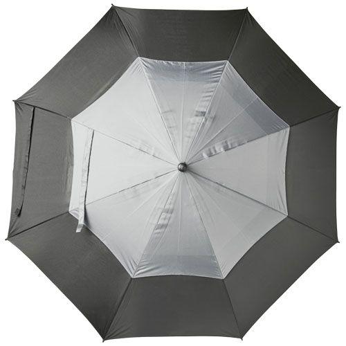 """Parapluie aéré à ouverture automatique 30"""" Glendale Fashion Goodiz goodies objet personnalisé cadeaux d affaire objets publicitaires"""
